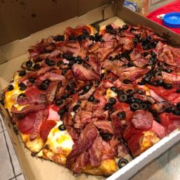 jacob.newton2 on One Bite Pizza App