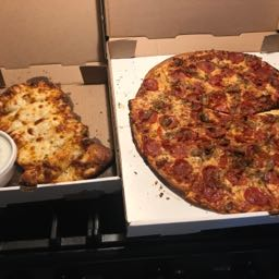 kenny.hoffius on One Bite Pizza App
