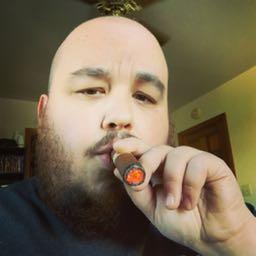 chuck.ransford on One Bite Pizza App