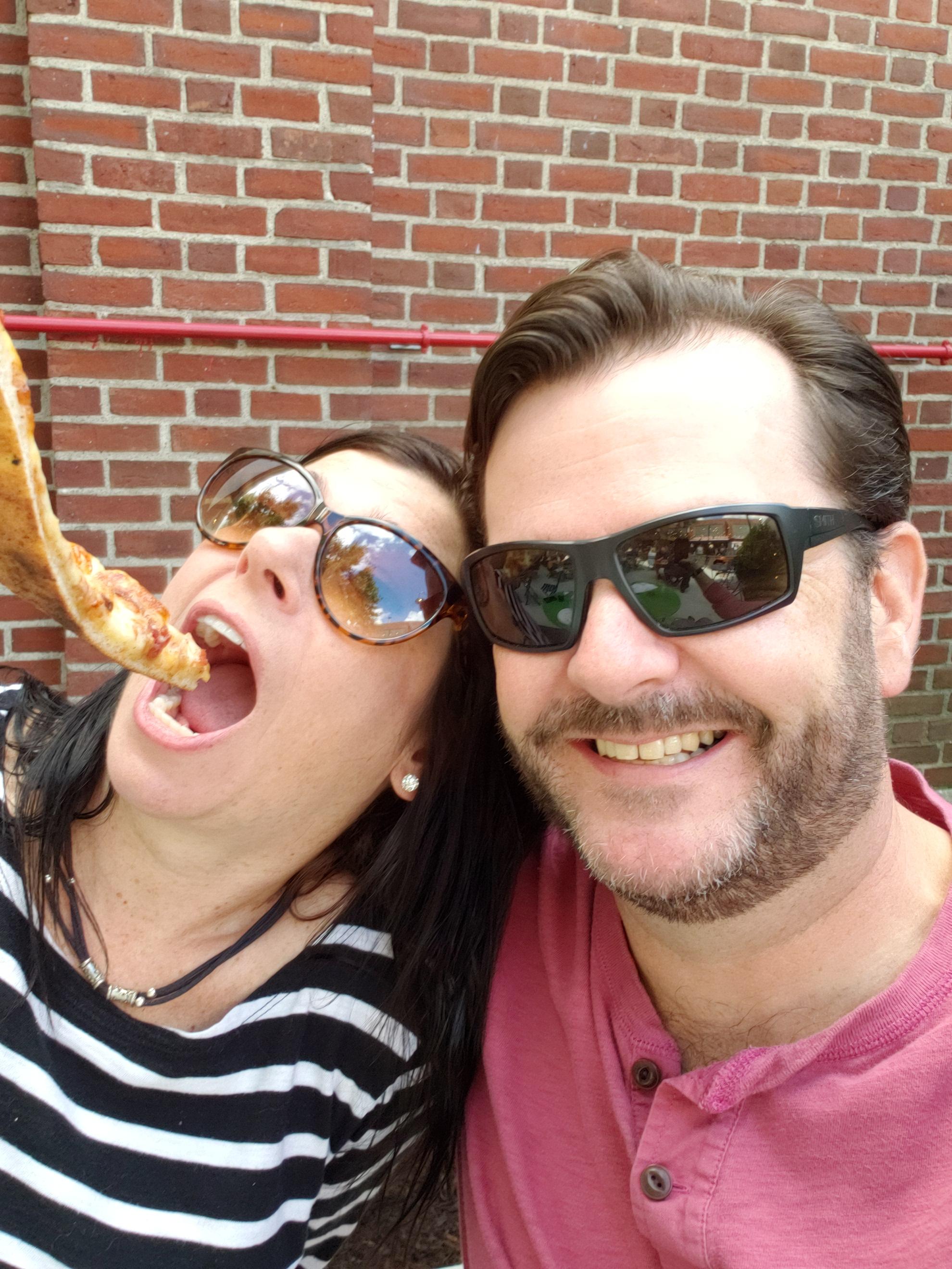 ih8nyy on One Bite Pizza App