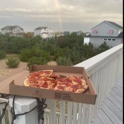 jason.cullins on One Bite Pizza App