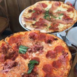 alex.lamothe on One Bite Pizza App