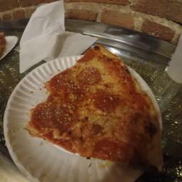 edward.seritt on One Bite Pizza App