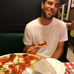 leo.abbe on One Bite Pizza App