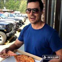 mike.reinheller on One Bite Pizza App