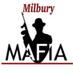 milbury.mafia on One Bite Pizza App