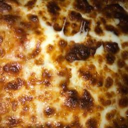 john.smith236 on One Bite Pizza App