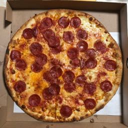 joe.doyle1 on One Bite Pizza App